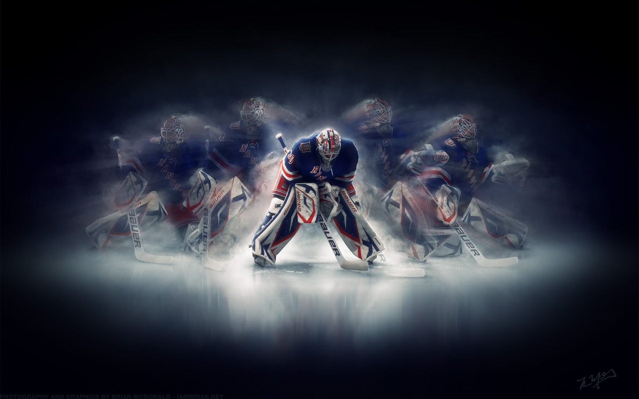 HD wallpapers nhl playoff wallpaper
