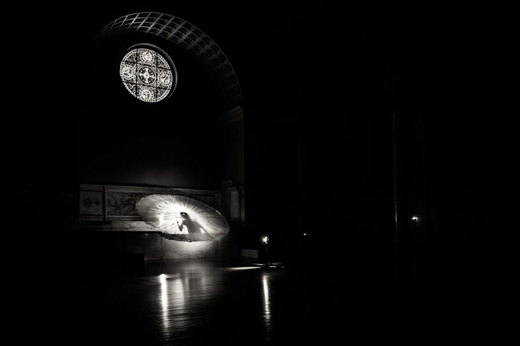 balletcon01