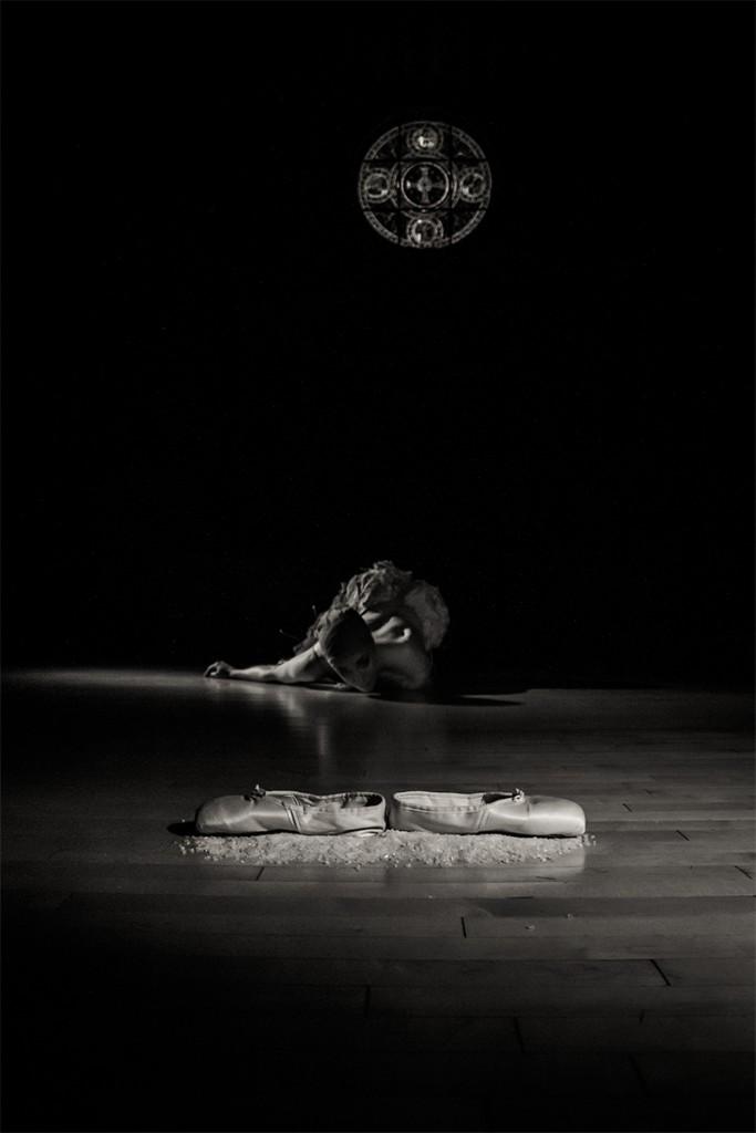 balletcon02