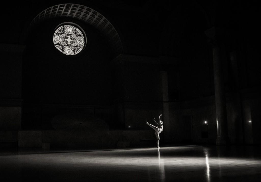 balletcon04