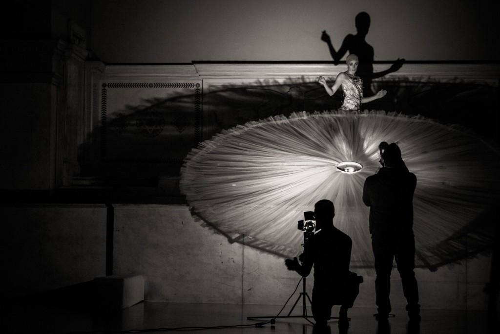 balletcon05