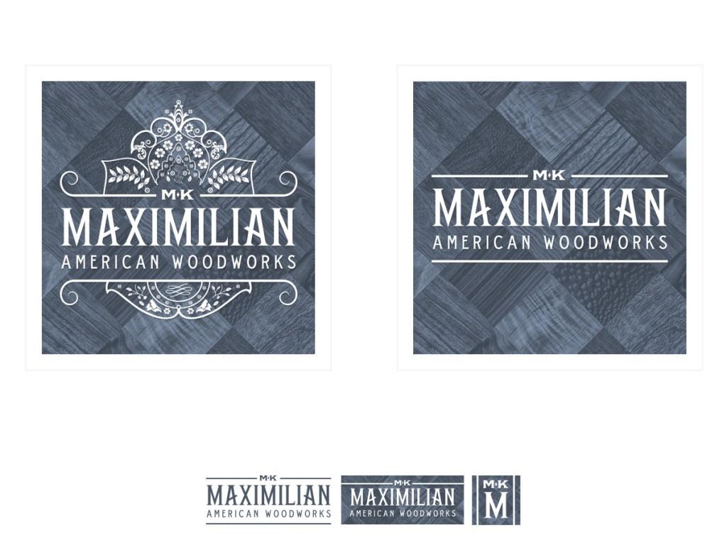 M.K. Maximilian Logos