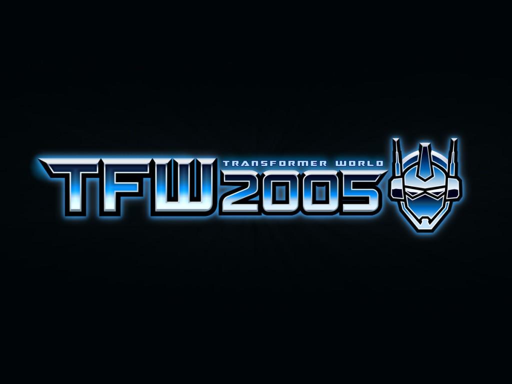 TFW2005.com logo
